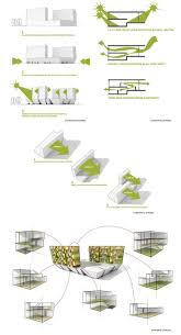 best 20 presentation boards ideas on pinterest architectural