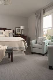 carpet for bedrooms bedroom modern carpet bedrooms with bedroom why is better than