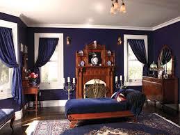 Victorian Color Schemes Victorian Bedroom Colors
