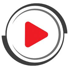 media player for android wuffy media player for android