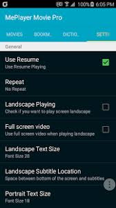 play pro player apk app meplayer pro player apk 10 2 203 for rooted android