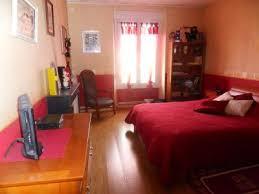 chambre à louer val d or location chambre entre particuliers 94 val de marne kiwiiz petites