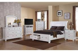 white bedroom set queen fallacio us fallacio us