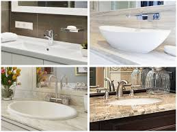 Beautiful Bathroom Sinks Beautiful Bathrooms U2013 Part 2