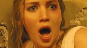 mother trailer jennifer lawrence in darren aronofsky u0027s film