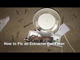 How To Use Light Keeper Pro Fan Repair Ifixit