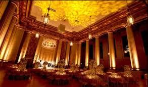 wedding venues in washington dc best washington d c wedding venues