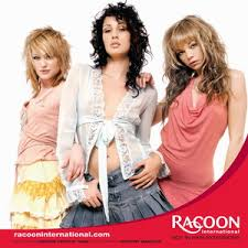 racoon hair extensions racoon hair extensions pinkies tenerife nail and beauty salon in