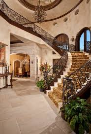 Modern Mediterranean Interior Design Mediterranean Interior Design Ideas Of Covers Home Hum Ideas
