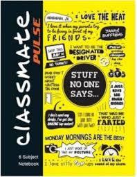 classmate register online classmate notebooks buy classmate notebooks online at best