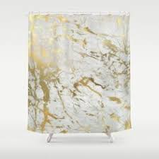 See Through Shower Curtain Brushed Gold Shower Curtain U2026 Pinteres U2026