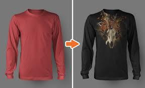 men u0027s long sleeve shirt mockup templates pack