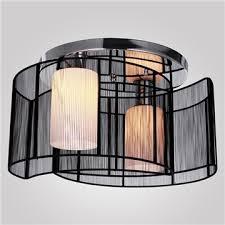 suspension luminaire chambre plafonnier à 2 les suspension plafonnier cuisine luminaire