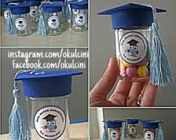 graduation gifts for kindergarten students preschool report card gifts idea preschool and kindergarten