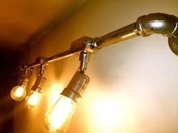 best 25 industrial track lighting ideas on pinterest modern