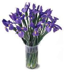 flowers for men gifts for men flowers russian flora russian flora