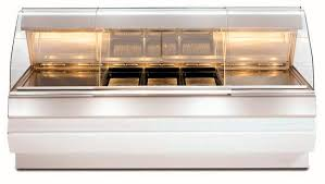 heated food display warmer cabinet case counter warmer display case for shops hmr 107 henny penny videos
