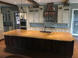 kitchen sinks atlanta designfree