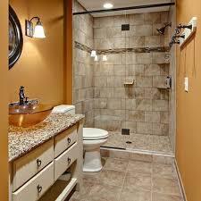 impressive 10 master bath with just shower design decoration of