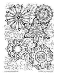 free holiday coloring pages bliss holidays and free