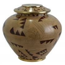 discount urns discount urns affordable urns in the light urns