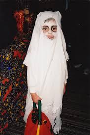 412 best halloween images on pinterest happy halloween costume