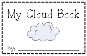 clouds science for kids 23 smart ideas for the classroom teach