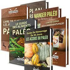 livre de cuisine pdf le livre de la cuisine des accros du paléo pdf avis gratuit