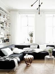 www home decorating ideas uncategorized home decorating ideas living room inside beautiful
