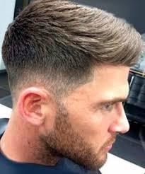 military haircut men big nose mannenkapsels 2017 2018 de herenkapsels voor 2017 zijn heel