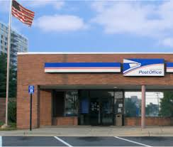 post offices retail network usps office of inspector