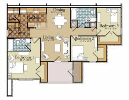 2 unit apartment building plans home design u0026 decorating geek