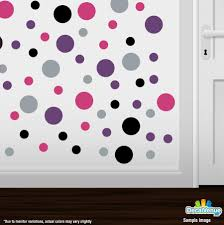 color combos polka dot color combos decal venue