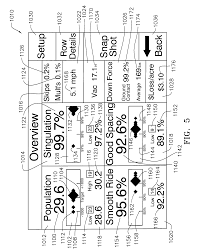 patent us8078367 planter monitor system and method google patents
