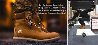 womens boots free shipping australia black timberland boots cheap timberland boots australia sale