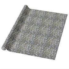 minecraft wrapping paper cobblestone wrapping paper minecraft wrapping paper happy