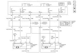 100 2004 chevy tahoe repair manual used chevrolet tahoe for