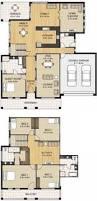 second floor kingsley model if i ever want 2 floors i think i