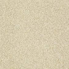 Rite Rug Reviews Carpet Carpeting Loop Berber Pattern Texture Rite Rug