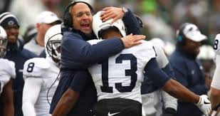 franklin to host penn state players coaches for thanksgiving
