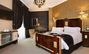 Open Space Bedroom Design Living Room Wonderful Open Space Art Deco Living Room With
