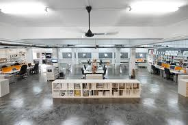 best office design ideas 17 best images about cool office