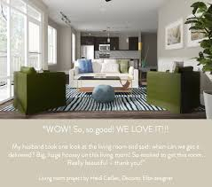 interior design for my home decorist interior design reviews decorist