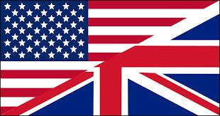 england flag cartoon clip art library
