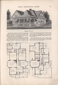 holy toledo 6 bedroom house keith u0027s architectural studies no 8