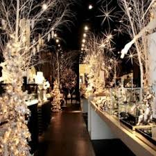 best 25 commercial christmas decorations ideas on pinterest