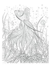 super hard abstract coloring pages for adults animals coloring pages adults kids printable coloring pages for super hard