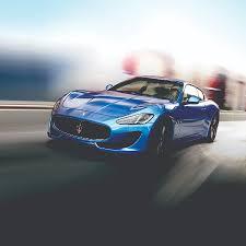 maserati supercar 2016 get inside 2016 maserati granturismo in rochester ny