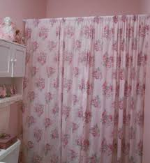 Chic Bathroom Ideas by Bathroom Shabby Chic Bathroom For A Warm And Comfortable Unique