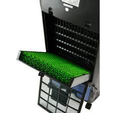 Comfort Corporation Luma Comfort Corporation Ec110s Portable Evaporative Cooler